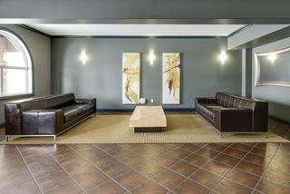 Photo 24: 102 14612 125 Street in Edmonton: Zone 27 Condo for sale : MLS®# E4175432