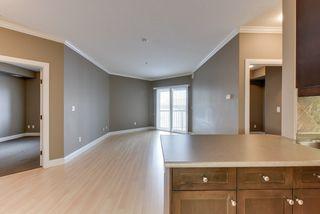 Photo 5: 102 14612 125 Street in Edmonton: Zone 27 Condo for sale : MLS®# E4175432