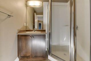 Photo 21: 102 14612 125 Street in Edmonton: Zone 27 Condo for sale : MLS®# E4175432