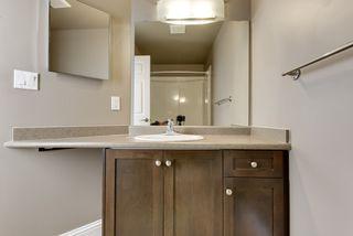 Photo 18: 102 14612 125 Street in Edmonton: Zone 27 Condo for sale : MLS®# E4175432