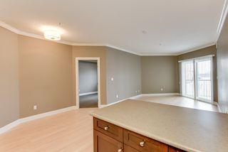 Photo 6: 102 14612 125 Street in Edmonton: Zone 27 Condo for sale : MLS®# E4175432