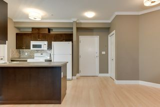 Photo 11: 102 14612 125 Street in Edmonton: Zone 27 Condo for sale : MLS®# E4175432