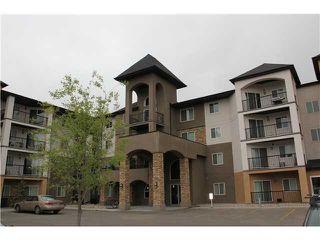 Photo 25: 102 14612 125 Street in Edmonton: Zone 27 Condo for sale : MLS®# E4175432