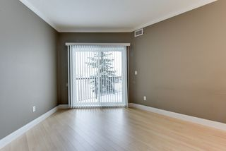 Photo 9: 102 14612 125 Street in Edmonton: Zone 27 Condo for sale : MLS®# E4175432