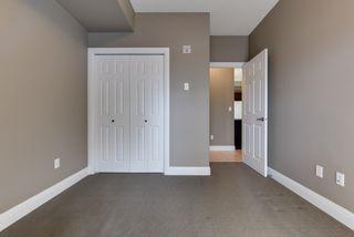 Photo 20: 102 14612 125 Street in Edmonton: Zone 27 Condo for sale : MLS®# E4175432