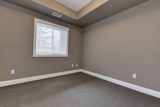 Photo 19: 102 14612 125 Street in Edmonton: Zone 27 Condo for sale : MLS®# E4175432