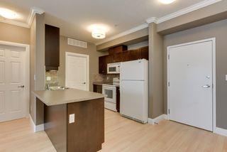 Photo 4: 102 14612 125 Street in Edmonton: Zone 27 Condo for sale : MLS®# E4175432