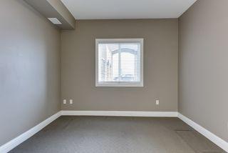 Photo 12: 102 14612 125 Street in Edmonton: Zone 27 Condo for sale : MLS®# E4175432