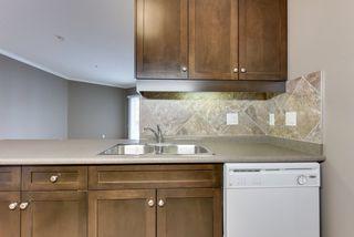 Photo 3: 102 14612 125 Street in Edmonton: Zone 27 Condo for sale : MLS®# E4175432