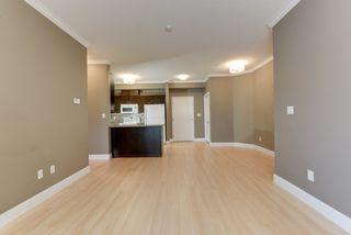 Photo 10: 102 14612 125 Street in Edmonton: Zone 27 Condo for sale : MLS®# E4175432