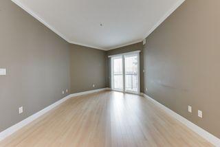 Photo 8: 102 14612 125 Street in Edmonton: Zone 27 Condo for sale : MLS®# E4175432