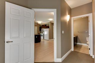 Photo 14: 102 14612 125 Street in Edmonton: Zone 27 Condo for sale : MLS®# E4175432