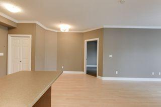 Photo 22: 102 14612 125 Street in Edmonton: Zone 27 Condo for sale : MLS®# E4175432