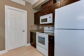 Photo 2: 102 14612 125 Street in Edmonton: Zone 27 Condo for sale : MLS®# E4175432