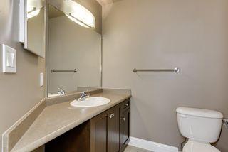 Photo 16: 102 14612 125 Street in Edmonton: Zone 27 Condo for sale : MLS®# E4175432