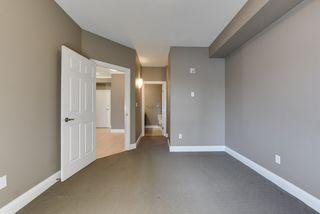 Photo 13: 102 14612 125 Street in Edmonton: Zone 27 Condo for sale : MLS®# E4175432