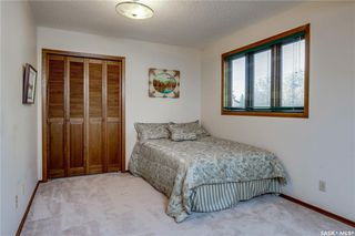 Photo 33: 335 Whiteswan Drive in Saskatoon: Lawson Heights Residential for sale : MLS®# SK788529