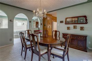Photo 9: 335 Whiteswan Drive in Saskatoon: Lawson Heights Residential for sale : MLS®# SK788529