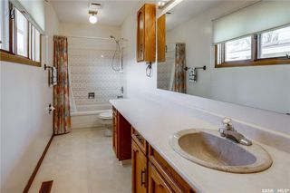Photo 18: 335 Whiteswan Drive in Saskatoon: Lawson Heights Residential for sale : MLS®# SK788529