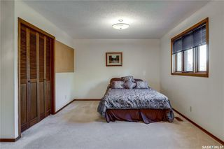 Photo 28: 335 Whiteswan Drive in Saskatoon: Lawson Heights Residential for sale : MLS®# SK788529