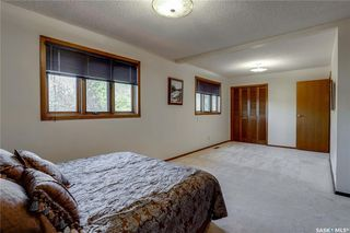 Photo 29: 335 Whiteswan Drive in Saskatoon: Lawson Heights Residential for sale : MLS®# SK788529