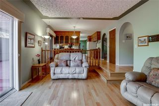 Photo 10: 335 Whiteswan Drive in Saskatoon: Lawson Heights Residential for sale : MLS®# SK788529