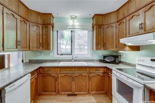 Photo 11: 335 Whiteswan Drive in Saskatoon: Lawson Heights Residential for sale : MLS®# SK788529