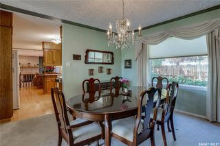 Photo 5: 335 Whiteswan Drive in Saskatoon: Lawson Heights Residential for sale : MLS®# SK788529