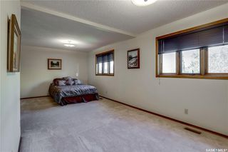 Photo 30: 335 Whiteswan Drive in Saskatoon: Lawson Heights Residential for sale : MLS®# SK788529