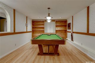 Photo 35: 335 Whiteswan Drive in Saskatoon: Lawson Heights Residential for sale : MLS®# SK788529