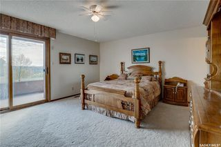 Photo 24: 335 Whiteswan Drive in Saskatoon: Lawson Heights Residential for sale : MLS®# SK788529