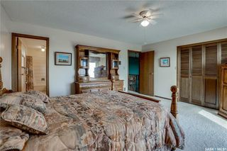 Photo 26: 335 Whiteswan Drive in Saskatoon: Lawson Heights Residential for sale : MLS®# SK788529