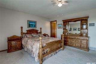 Photo 25: 335 Whiteswan Drive in Saskatoon: Lawson Heights Residential for sale : MLS®# SK788529