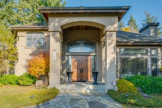 "Photo 4: 2136 134 Street in Surrey: Elgin Chantrell House for sale in ""BRIDLEWOOD"" (South Surrey White Rock)  : MLS®# R2417161"