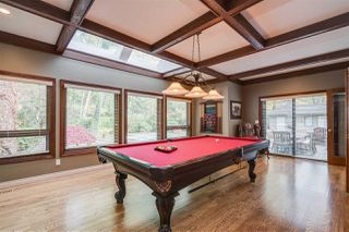"""Photo 15: 2136 134 Street in Surrey: Elgin Chantrell House for sale in """"BRIDLEWOOD"""" (South Surrey White Rock)  : MLS®# R2417161"""