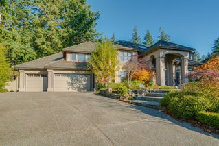 "Photo 2: 2136 134 Street in Surrey: Elgin Chantrell House for sale in ""BRIDLEWOOD"" (South Surrey White Rock)  : MLS®# R2417161"