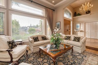 "Photo 10: 2136 134 Street in Surrey: Elgin Chantrell House for sale in ""BRIDLEWOOD"" (South Surrey White Rock)  : MLS®# R2417161"