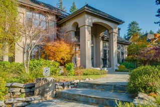 "Photo 3: 2136 134 Street in Surrey: Elgin Chantrell House for sale in ""BRIDLEWOOD"" (South Surrey White Rock)  : MLS®# R2417161"