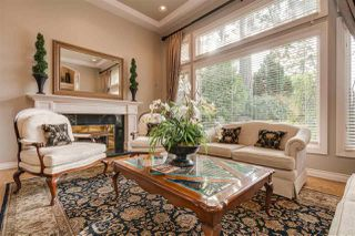 """Photo 5: 2136 134 Street in Surrey: Elgin Chantrell House for sale in """"BRIDLEWOOD"""" (South Surrey White Rock)  : MLS®# R2417161"""