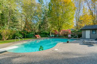 "Photo 77: 2136 134 Street in Surrey: Elgin Chantrell House for sale in ""BRIDLEWOOD"" (South Surrey White Rock)  : MLS®# R2417161"