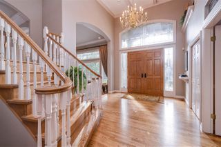 """Photo 3: 2136 134 Street in Surrey: Elgin Chantrell House for sale in """"BRIDLEWOOD"""" (South Surrey White Rock)  : MLS®# R2417161"""