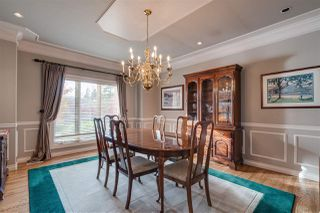 """Photo 11: 2136 134 Street in Surrey: Elgin Chantrell House for sale in """"BRIDLEWOOD"""" (South Surrey White Rock)  : MLS®# R2417161"""