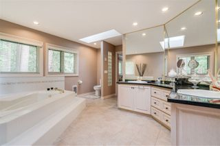 """Photo 13: 2136 134 Street in Surrey: Elgin Chantrell House for sale in """"BRIDLEWOOD"""" (South Surrey White Rock)  : MLS®# R2417161"""