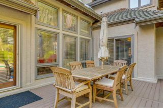"""Photo 18: 2136 134 Street in Surrey: Elgin Chantrell House for sale in """"BRIDLEWOOD"""" (South Surrey White Rock)  : MLS®# R2417161"""