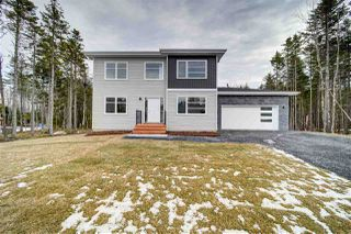 Photo 1: Lot 154 60 Bonsai Drive in Hammonds Plains: 21-Kingswood, Haliburton Hills, Hammonds Pl. Residential for sale (Halifax-Dartmouth)  : MLS®# 201925320