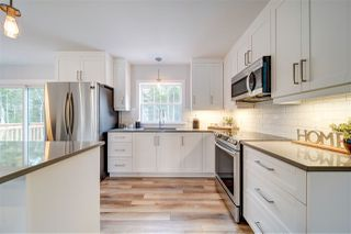Photo 9: Lot 154 60 Bonsai Drive in Hammonds Plains: 21-Kingswood, Haliburton Hills, Hammonds Pl. Residential for sale (Halifax-Dartmouth)  : MLS®# 201925320