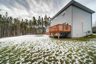 Photo 2: Lot 154 60 Bonsai Drive in Hammonds Plains: 21-Kingswood, Haliburton Hills, Hammonds Pl. Residential for sale (Halifax-Dartmouth)  : MLS®# 201925320
