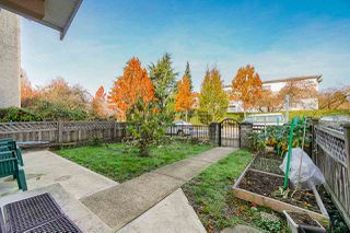 Photo 12: 2388 CAMBRIDGE Street in Vancouver: Hastings House 1/2 Duplex for sale (Vancouver East)  : MLS®# R2418192