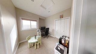 Photo 12: 805 WILDWOOD Crescent in Edmonton: Zone 30 House for sale : MLS®# E4179559