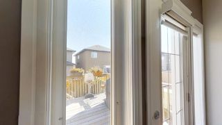 Photo 23: 805 WILDWOOD Crescent in Edmonton: Zone 30 House for sale : MLS®# E4179559
